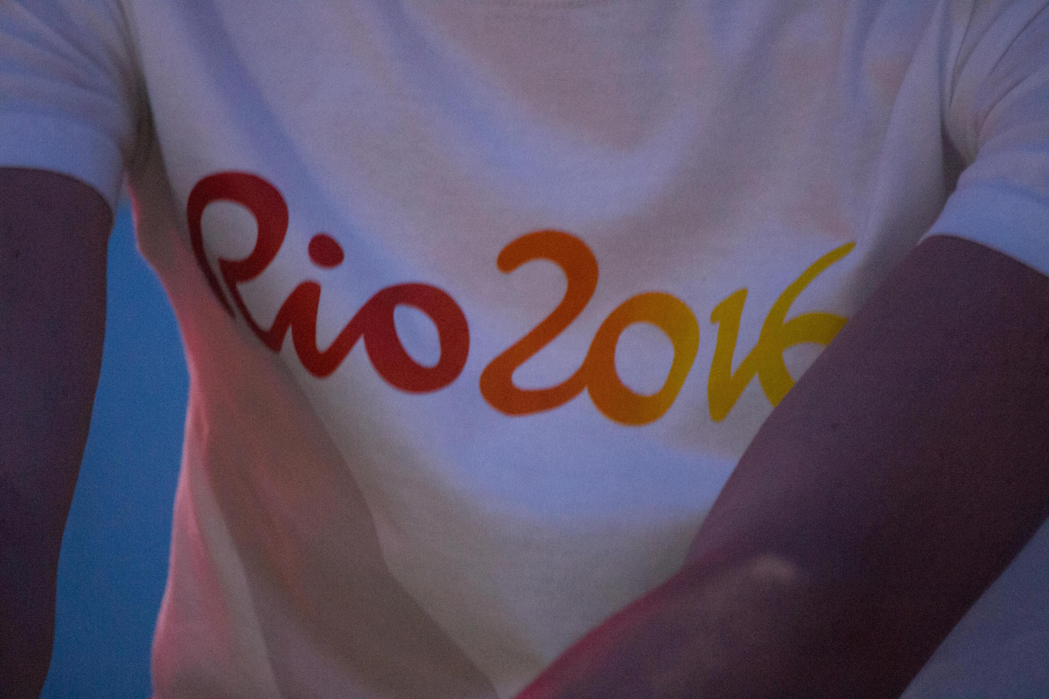 Rio 2016 – ein Jahr später