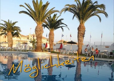 coworking Space in Torrevieja1